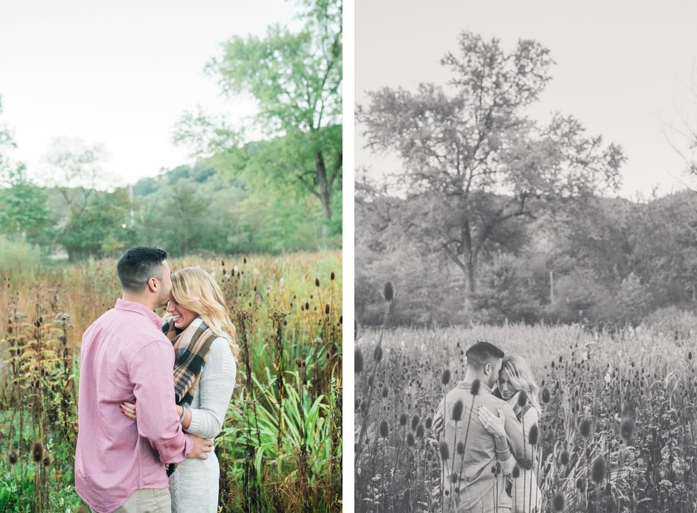 pittsburgh engagement photographer 1.jpg