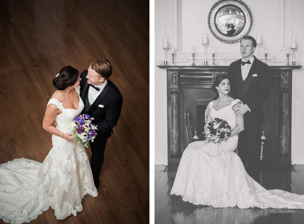 pittsburgh wedding photographer 2.jpg
