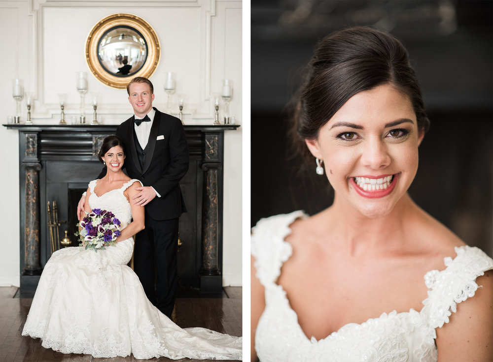 pittsburgh wedding photographer 3.jpg