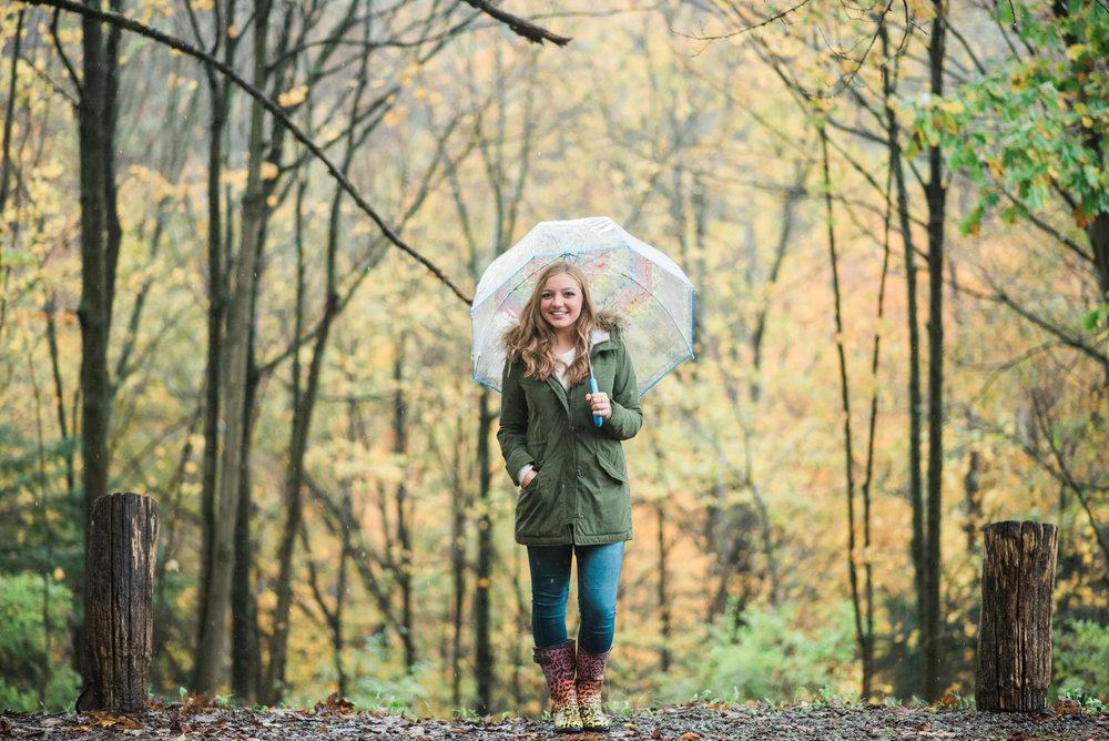Kathryn Hyslop Favorites-0003.jpg