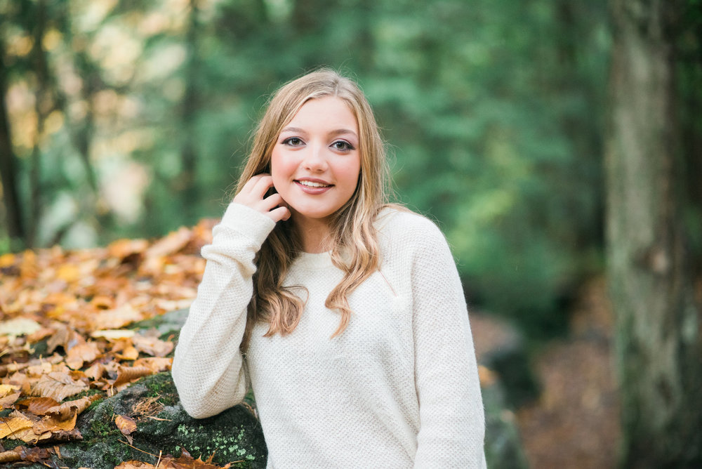 Kathryn Hyslop Favorites-0008.jpg