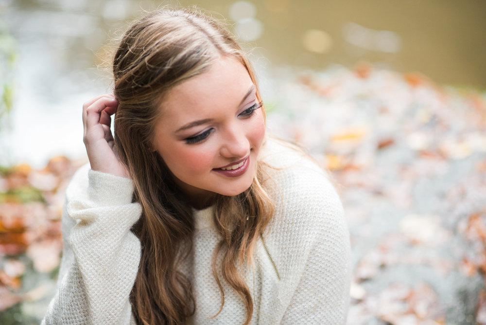 Kathryn Hyslop Favorites-0015.jpg