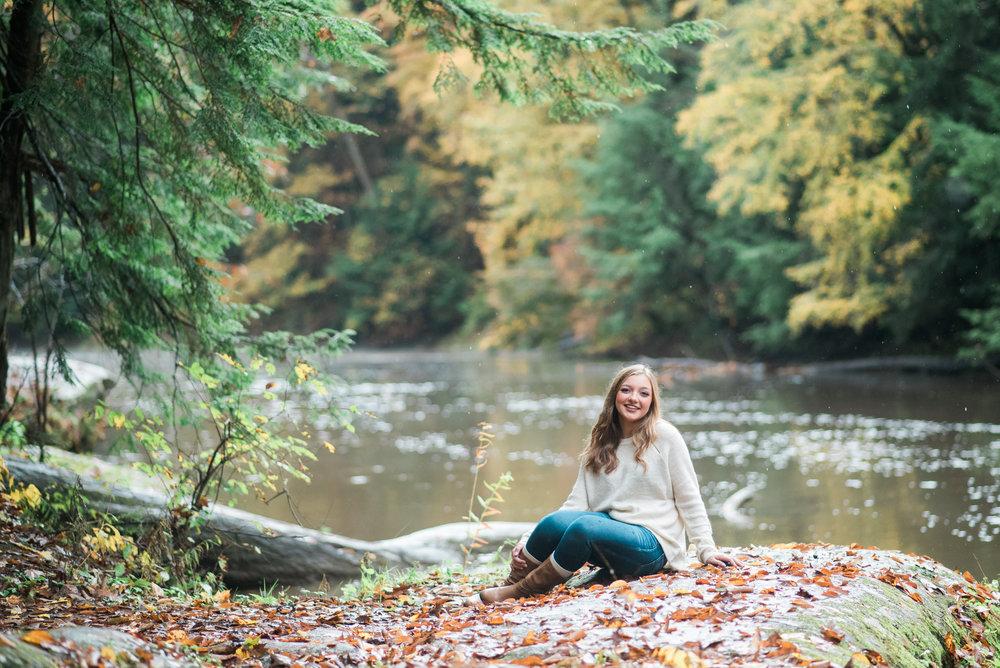 Kathryn Hyslop Favorites-0012.jpg