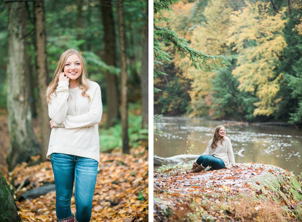 pittsburgh senior photographer 3.jpg