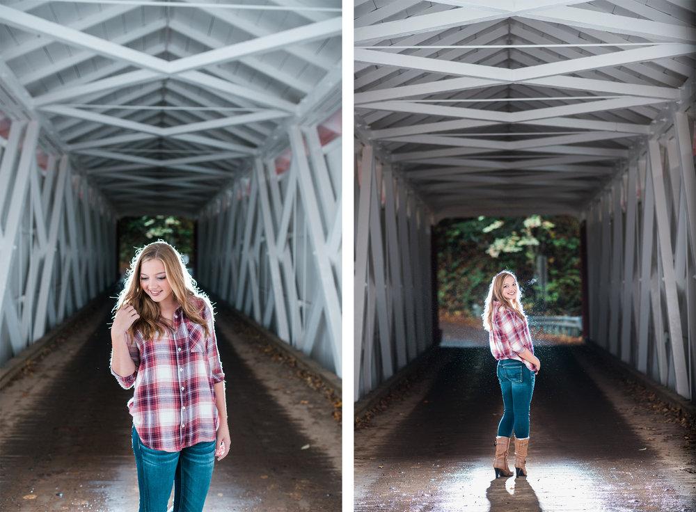 pittsburgh senior photographer 8.jpg