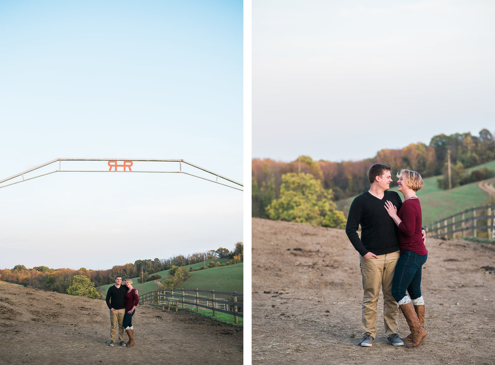 pittsburgh engagement photographer 7.jpg