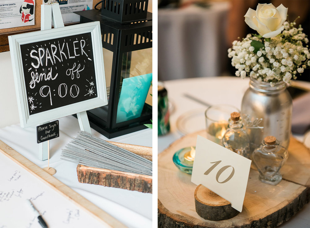 pittsburgh wedding photographer 5.jpg