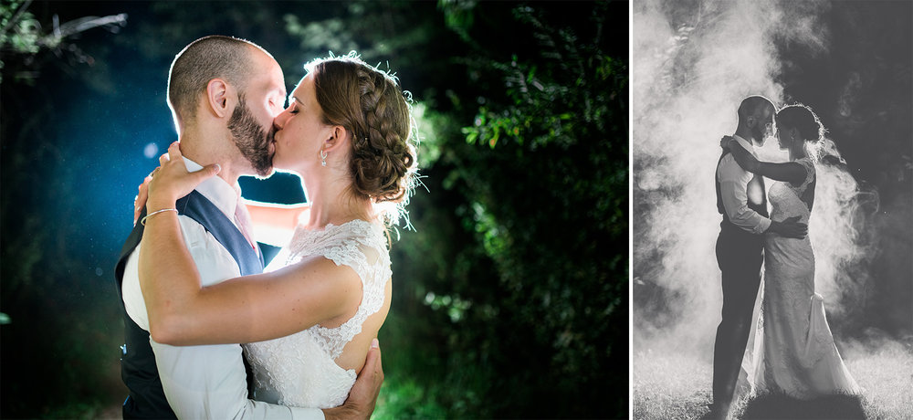 pittsburgh wedding photographers modern pittsburgh weddings