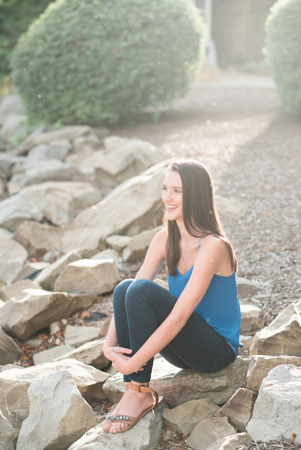 Kali Senior Session 2016-Kali Senior Session 2016-0053.jpg