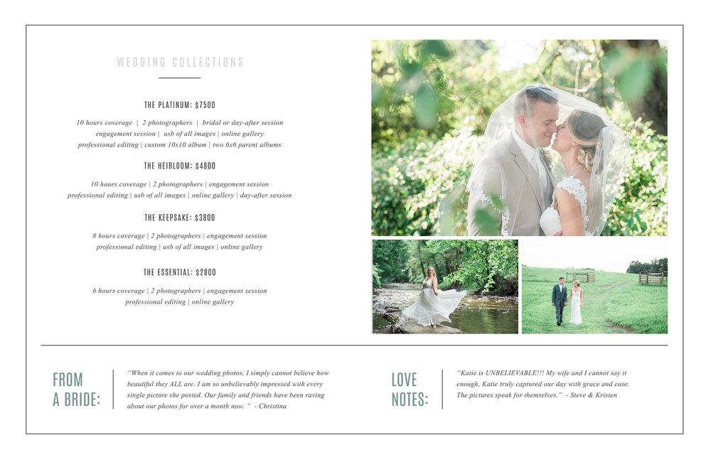 Modern Pittsburgh Wedding Photographers Wedding Guide for Pittsburgh Photographer