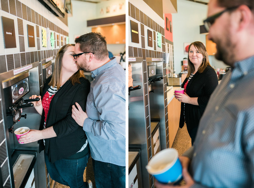 pittsburgh frozen yogurt engagement session 3.jpg