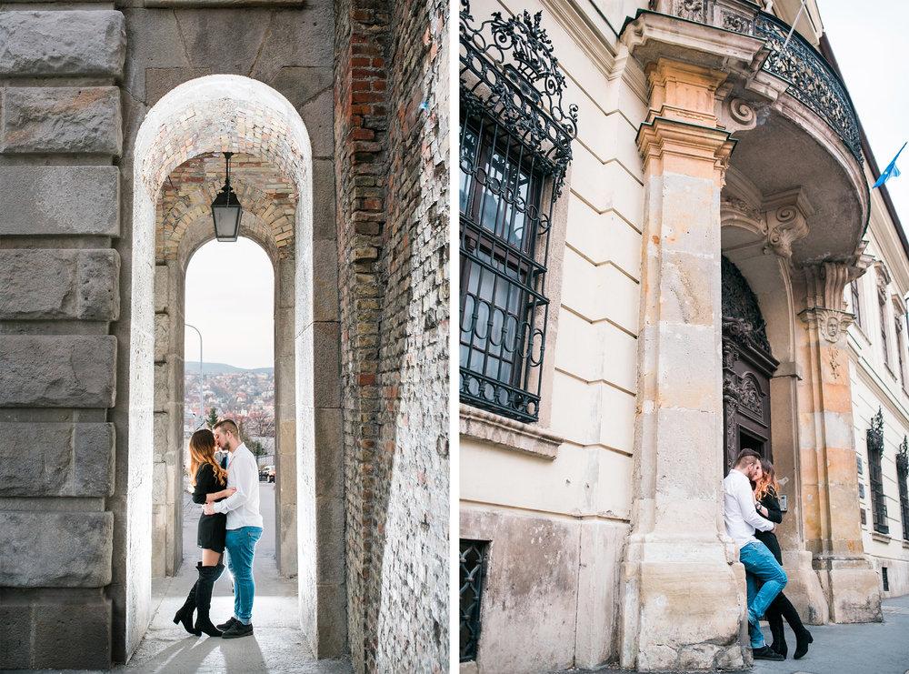 budapest photoshoot 5.jpg