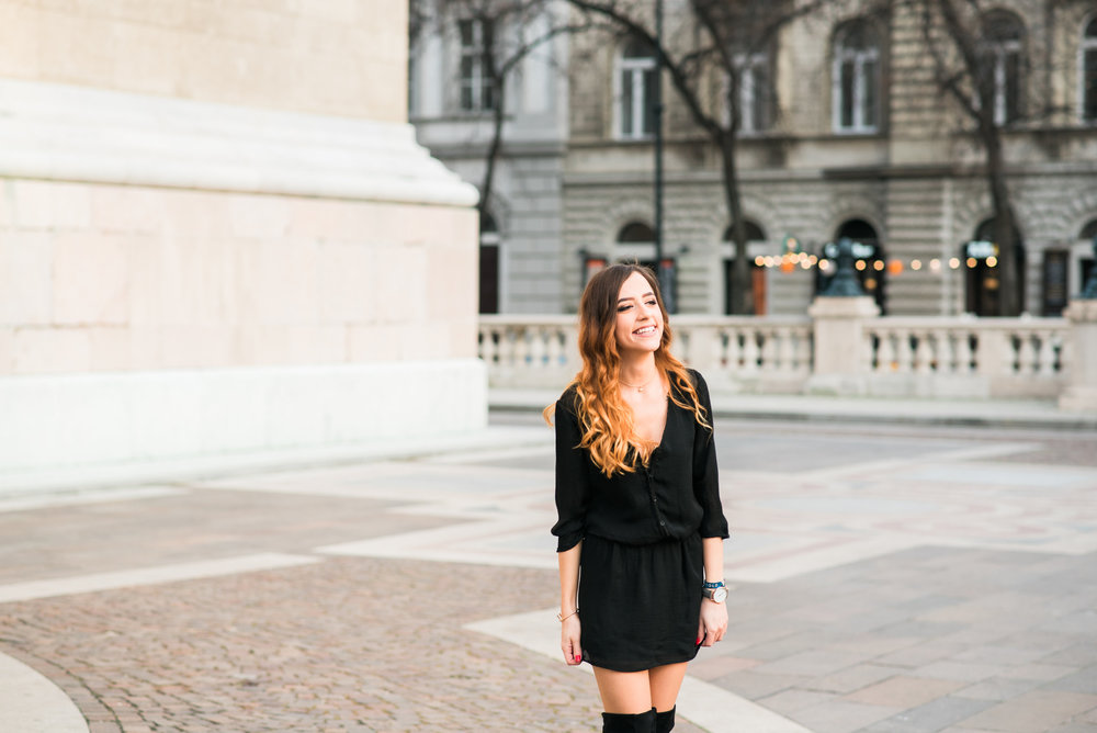 Kathryn Hyslop Favorites-0010.jpg