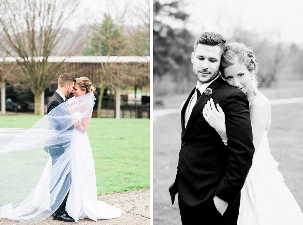 pittsburgh photographer ohio wedding 1.jpg