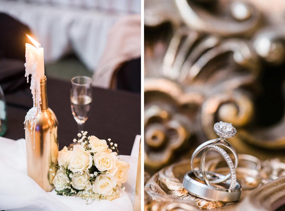 pittsburgh photographer ohio wedding 5.jpg