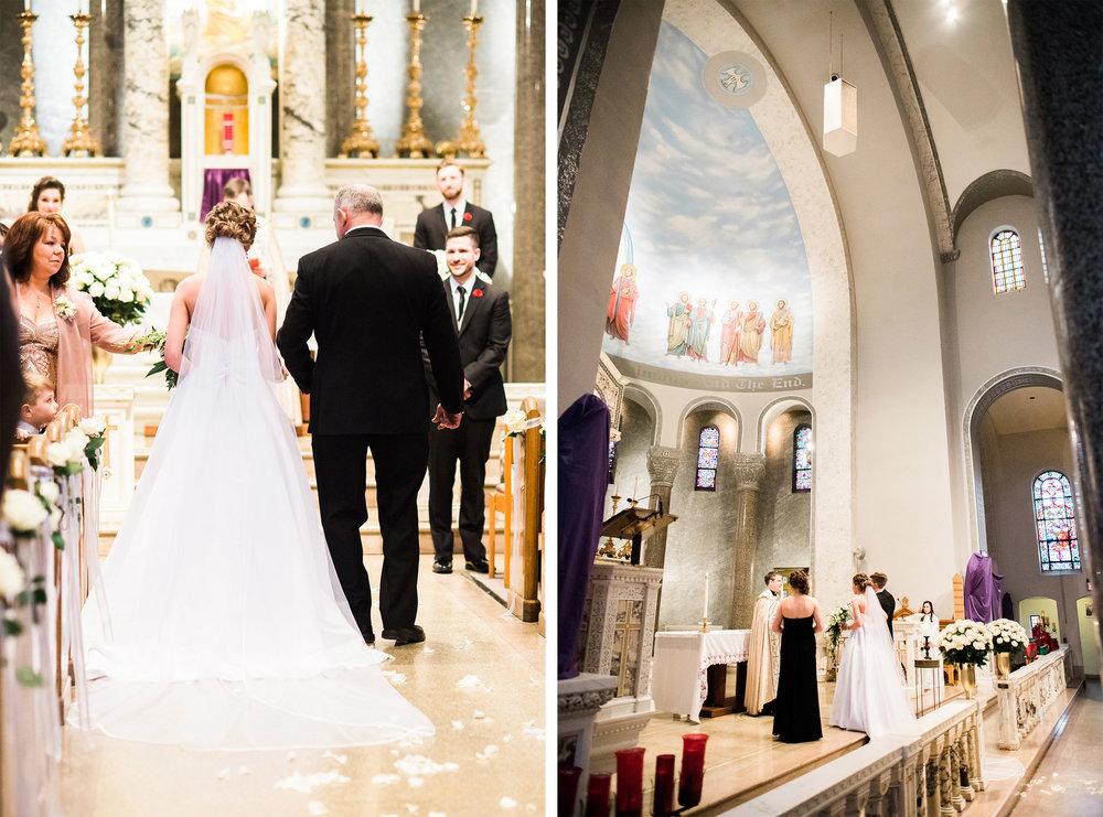 Wedding Photographer Pittsburgh Ohio West Virginia