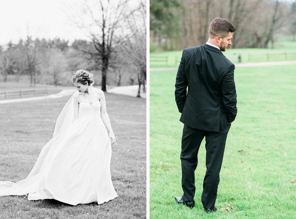 pittsburgh photographer ohio wedding.jpg