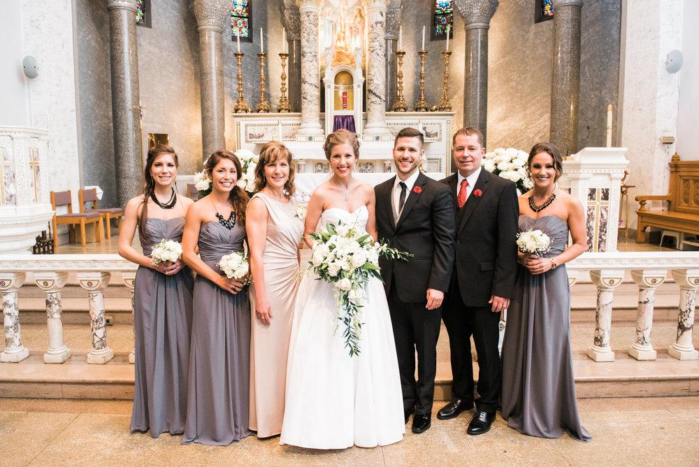 Deena and Adam Wedding 4 1 17-Family Photos-0030.jpg