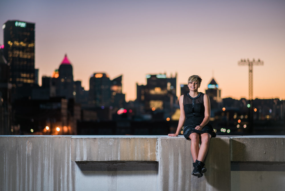 senior portraits, senior portrait photographer, pittsburgh, burgh senior