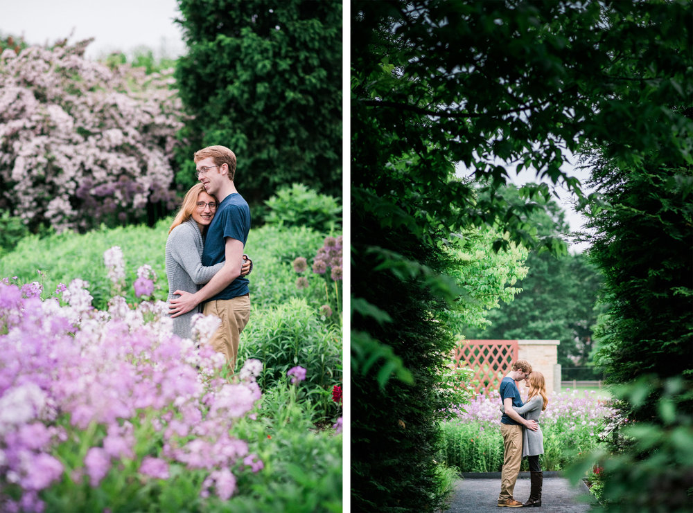 pittsburgh engagement photographer 5.jpg