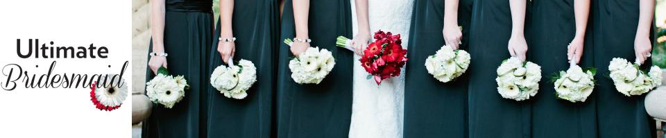 ultimate bridesmaid.jpg