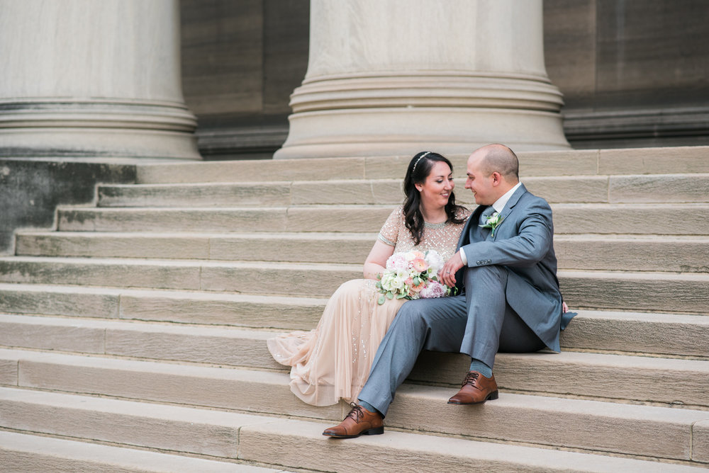 Becca and Scott Wedding 5 28 17-Bride Groom-0075.jpg