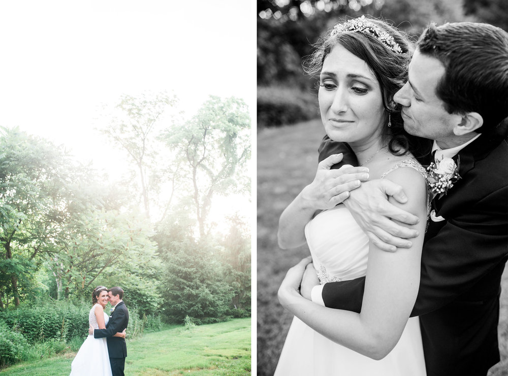 pittsburgh wedding photographer .jpg