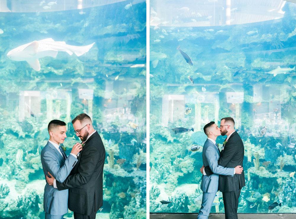 pittsburgh wedding photographer 1.jpg