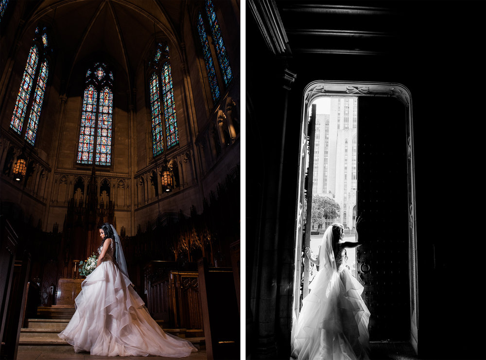 wedding photographers pittsburgh .jpg