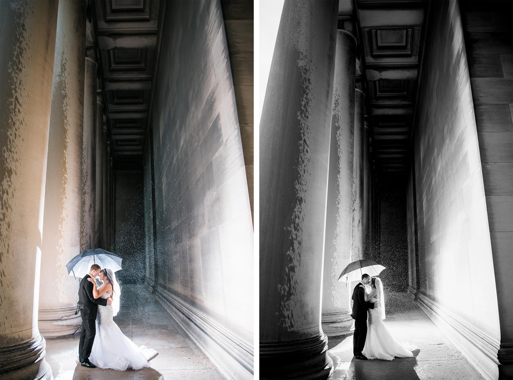 pittsburgh wedding photographers  1.jpg