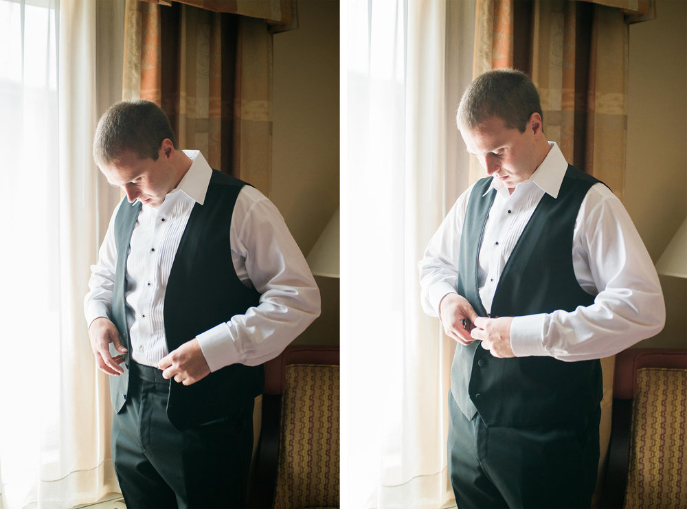 pittsburgh wedding photographers heinz chapel