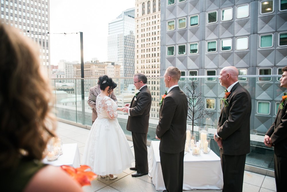 pittsburgh wedding photographers hotel monacopittsburgh wedding photographers hotel monaco