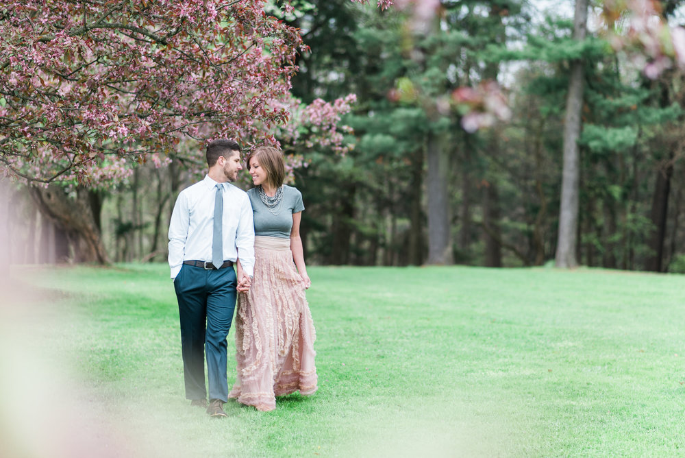 pittsburgh wedding photographer, engagement pictures