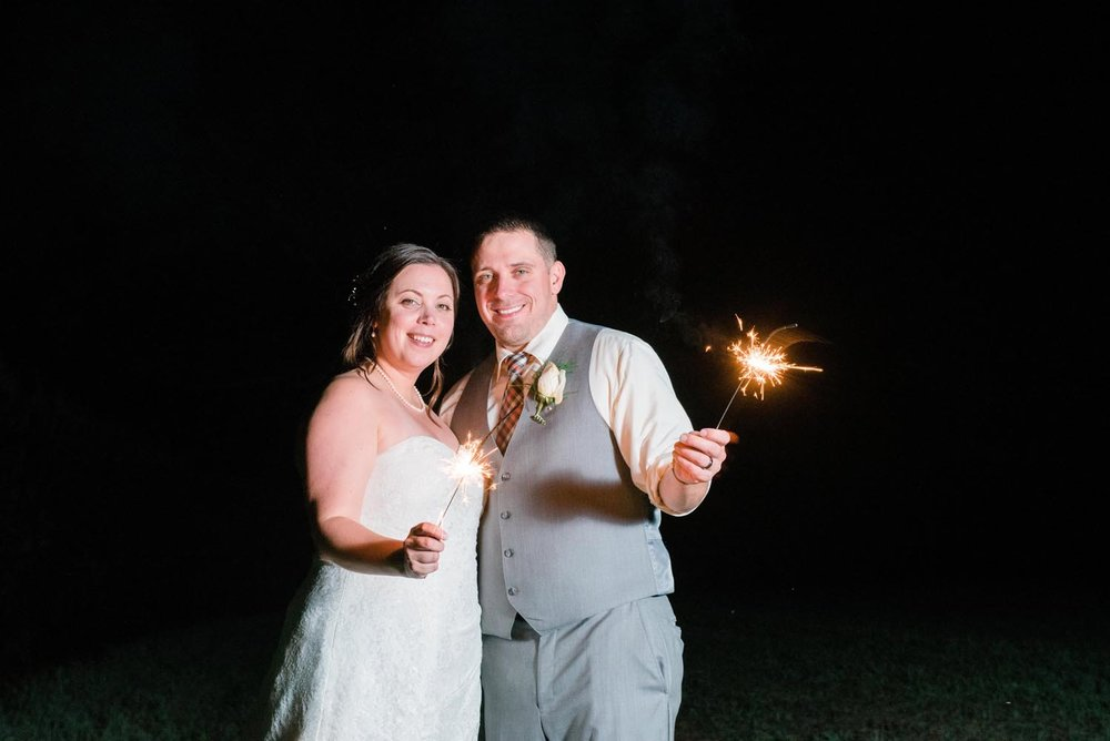 Jenn and Brad Wedding 9 15 17-Bride Groom-0117.jpg