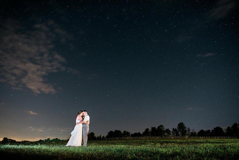 Jenn and Brad Wedding 9 15 17-Bride Groom-0119.jpg
