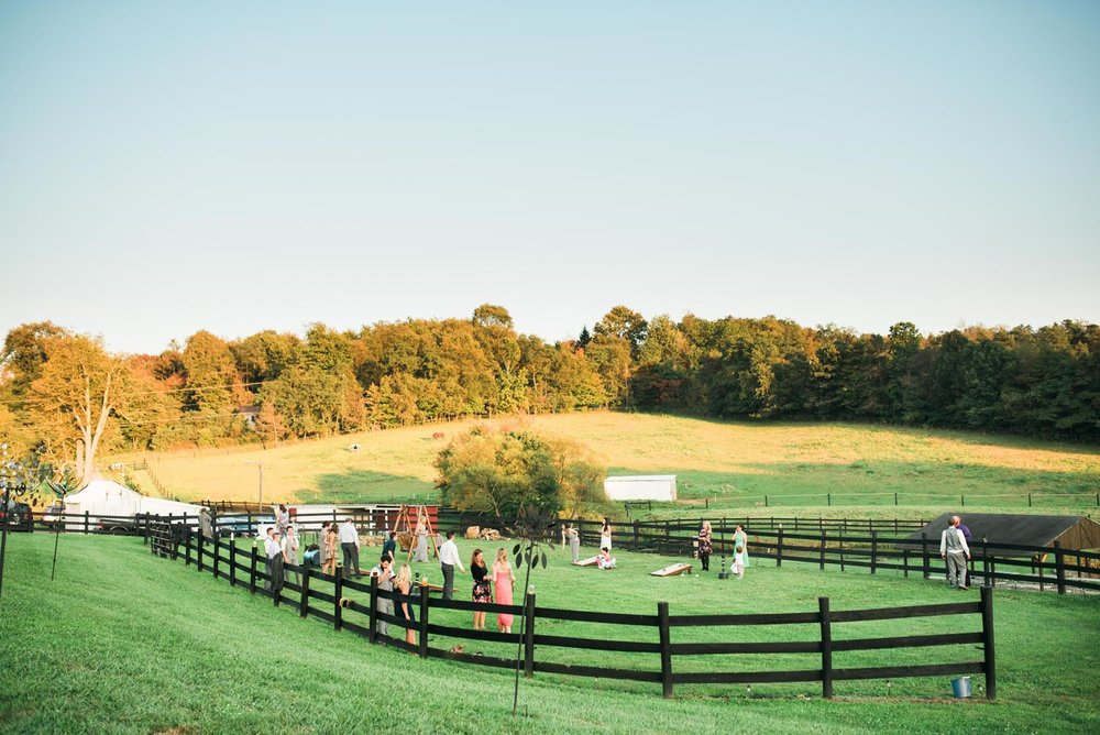 pittsburgh wedding photographers, barn at soergel hollow