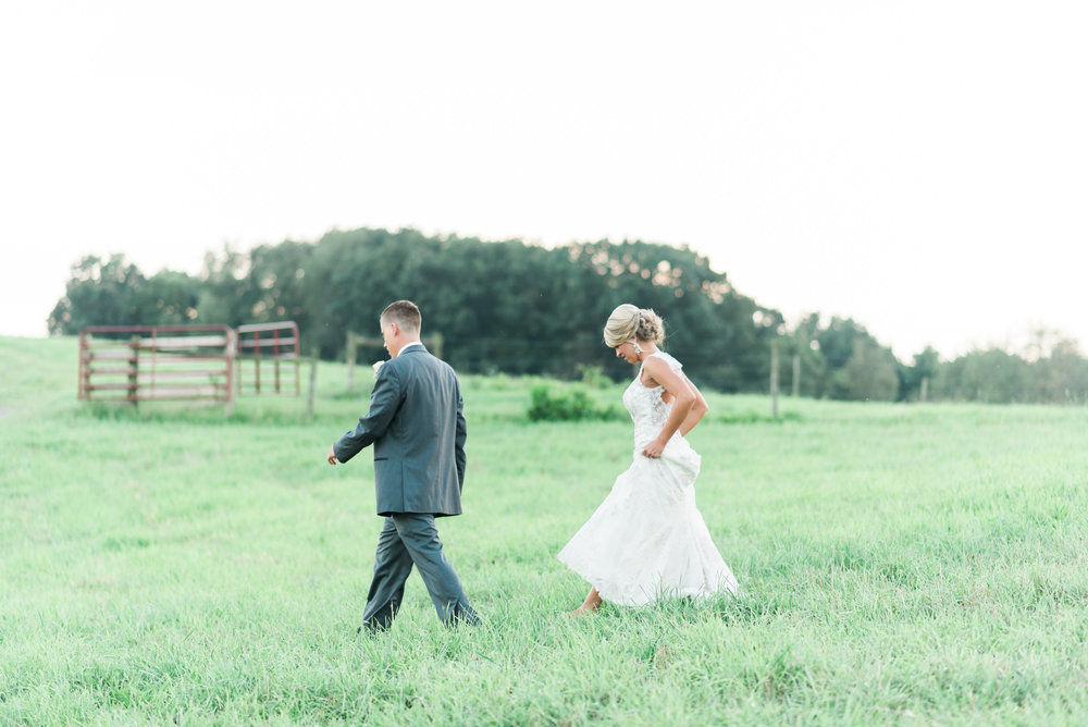 Pittsburgh wedding photographer armstrong farms