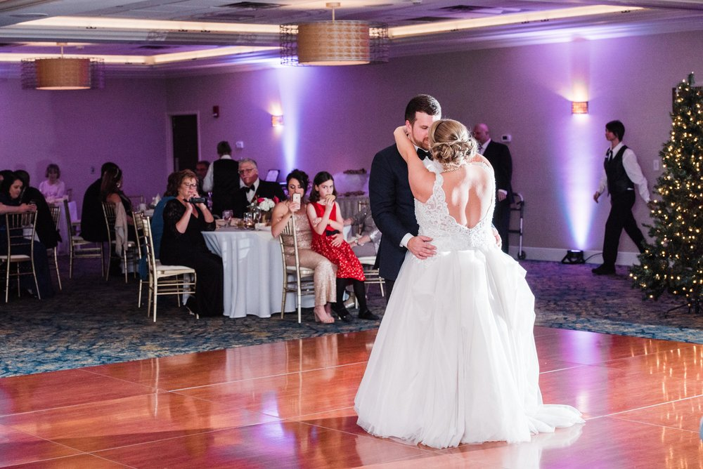 crowne plaza suites pittsburgh wedding, pittsburgh photographers