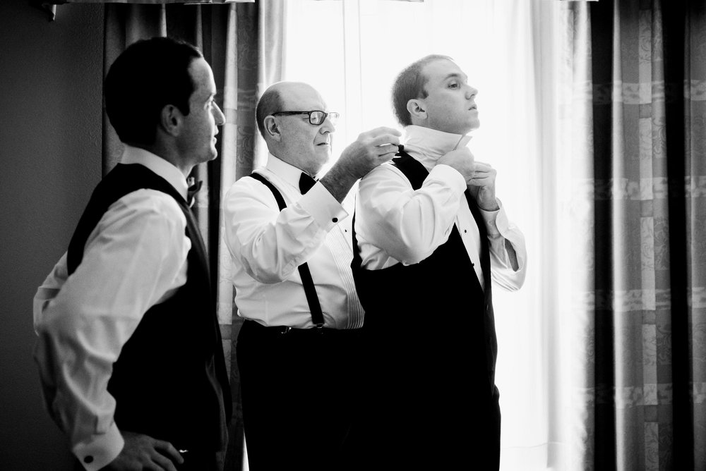 pittsburgh wedding photographers ohio wedding photographers