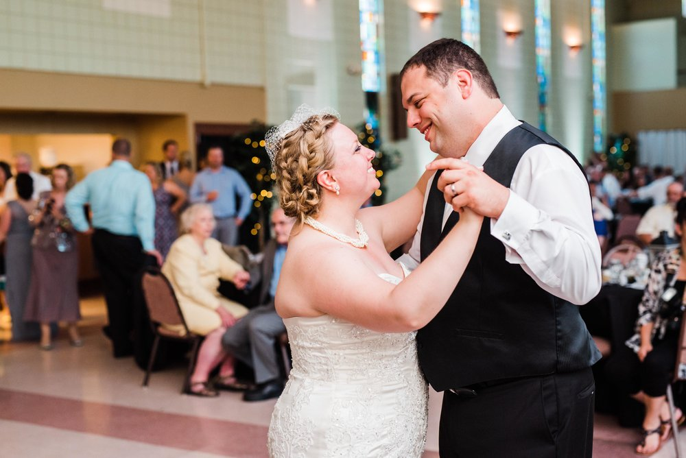 pittsburgh wedding photographers harmony