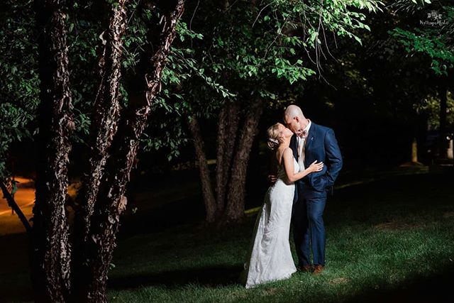 Summer nights. 💕 . . . . . . . .  #weddinginspo #burghbrides #pittsburghweddingphotographer #pittsburghweddings #pghwedding #pittsburghphotographer #burghphotog #weddingphotos #pittsburghcouple #burghwedding #wedding #huffpostweddings #weddingpictures #pittsburghweddingplanner #lovepgh #pittsburghlove #ohioweddings #paweddings #wvweddingphotographer #ohioweddingphotographer #paweddingphotographer #clevelandweddingphotographer #akronweddingphotographer #erieweddingphotographer #pittsburghwedding #pghweddingphotographer #steelcity #pghphotographer #pittsburghengagement