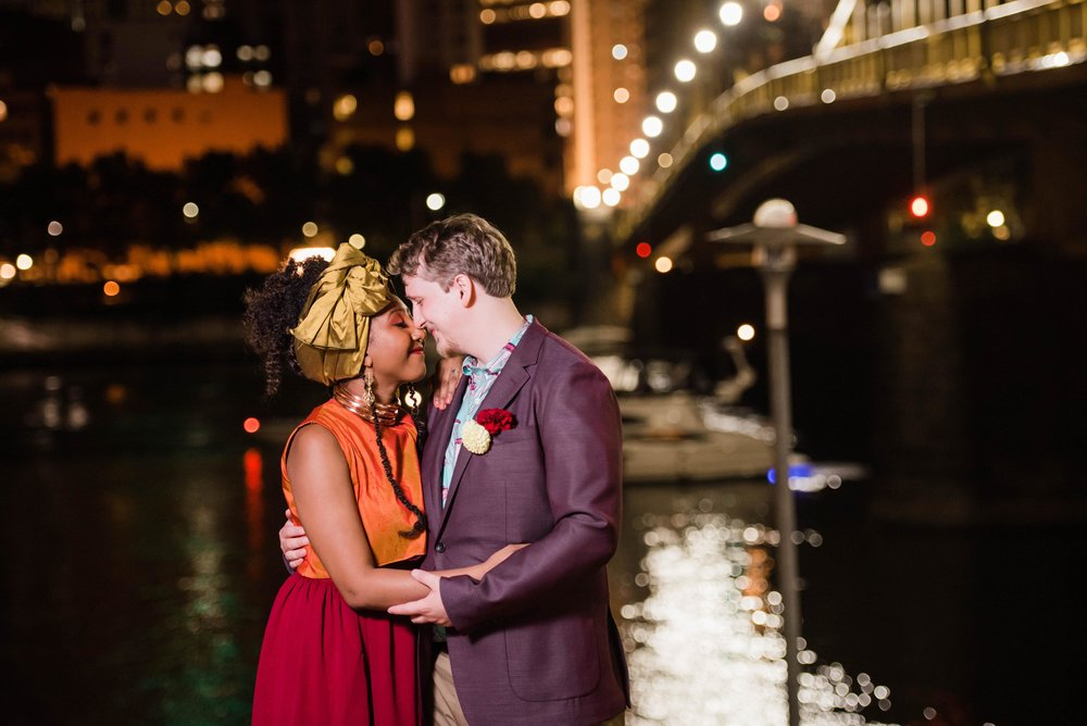 andy warhol museum wedding pittsburgh photographer