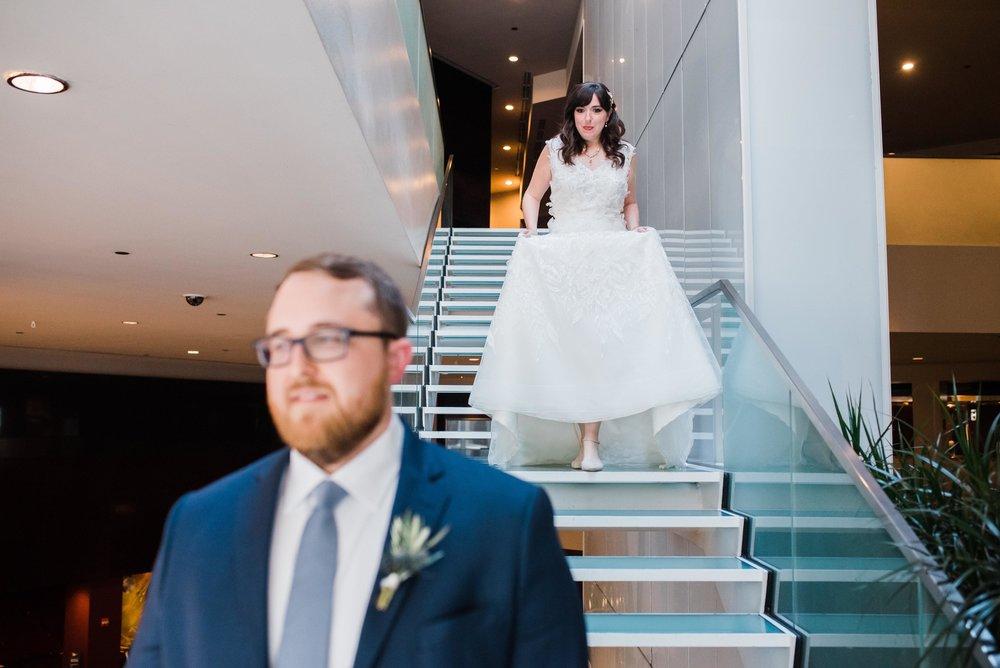 cafe brauer chicago wedding photographer