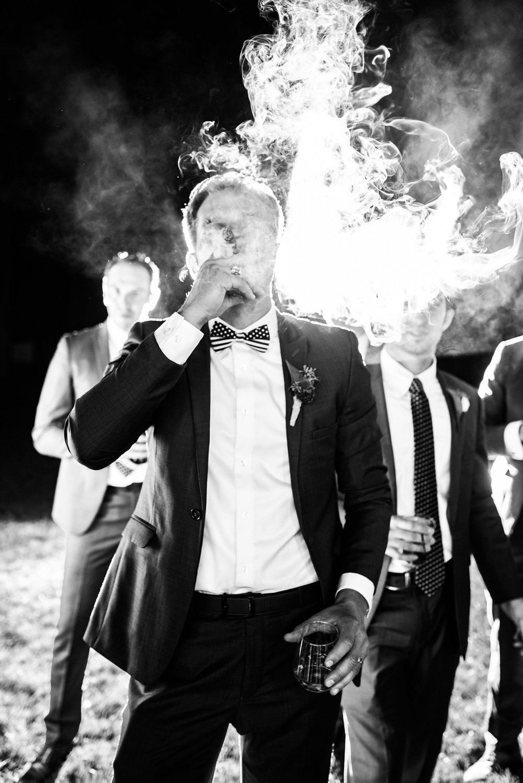 presque isle wedding erie wedding photographer