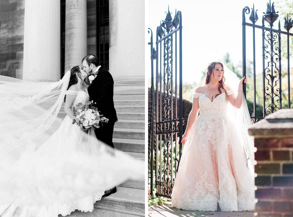 lemont wedding pittsburgh wedding photographer
