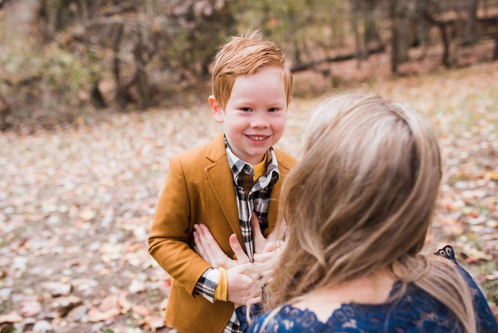 hartwood acres family photos