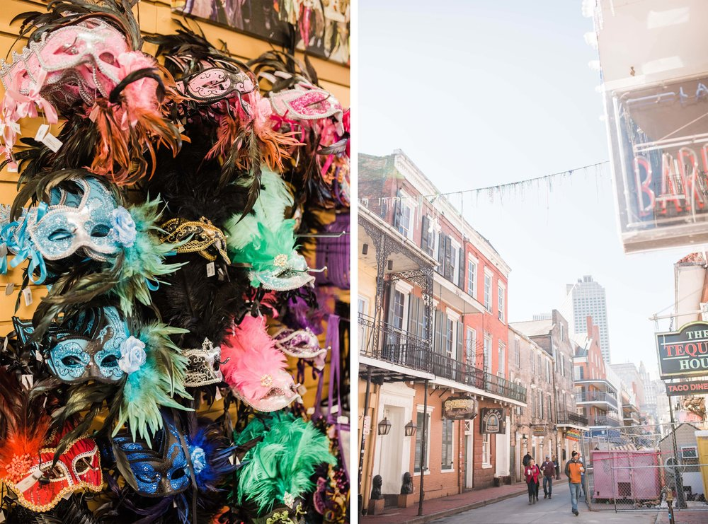 new orleans photographer travel photographer 1.jpg