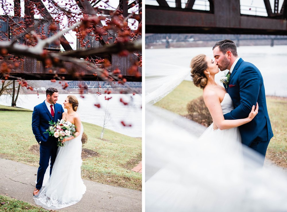 pittsburgh wedding photographer5.jpg