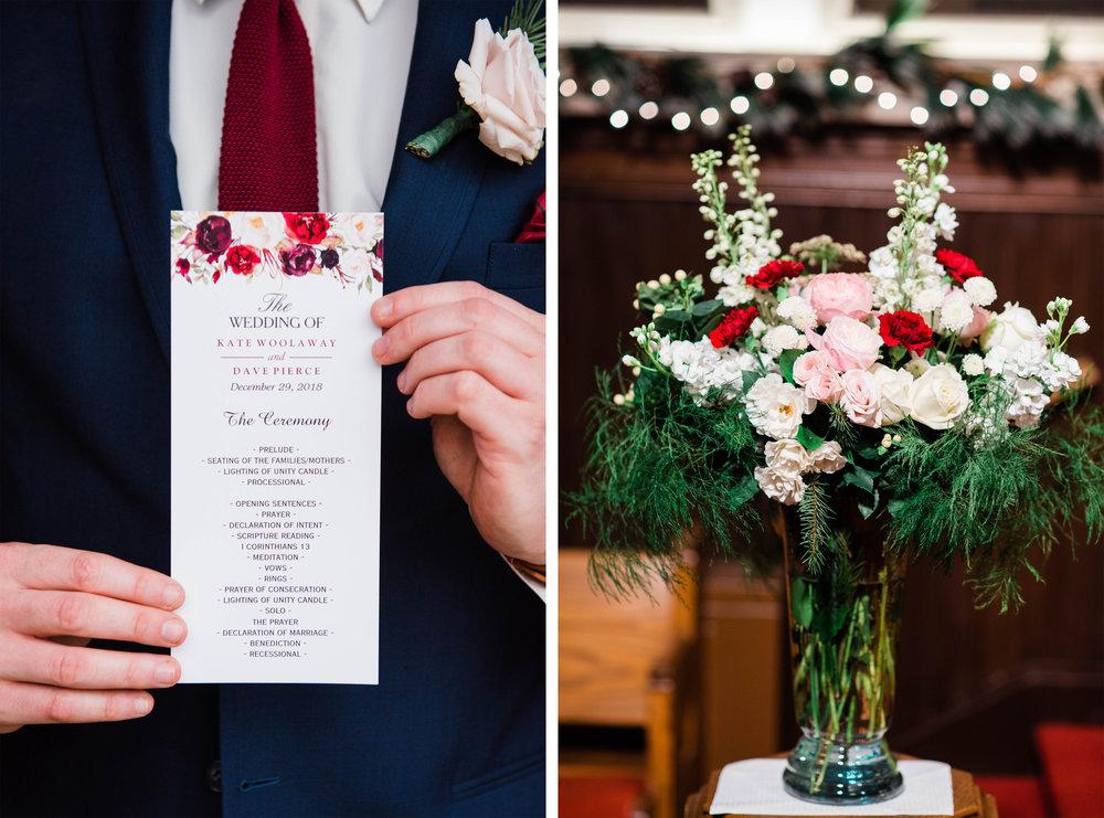 pittsburgh wedding photographer4.jpg