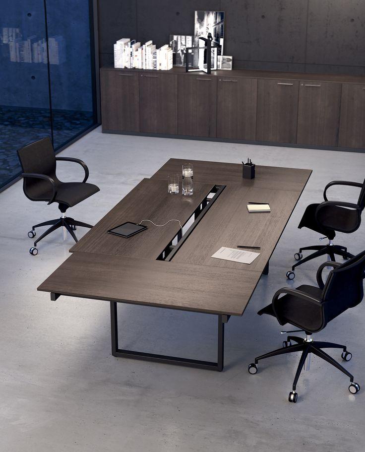 64afccf161778e9501d20235c8fb4474--modern-offices-design-offices.jpg
